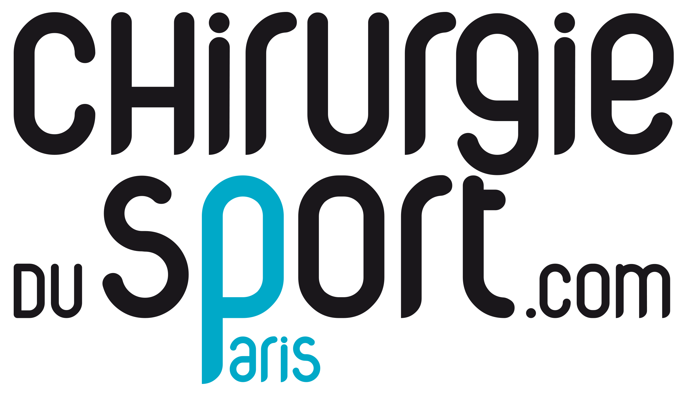 clinique du sport à Paris
